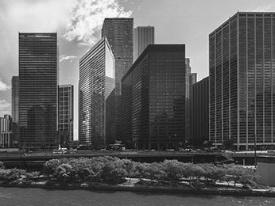chicago-1-789645-edited