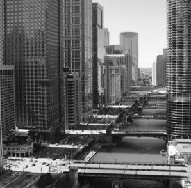 chicago-974955-edited
