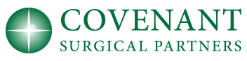covenant_surgical_partners352x88.png