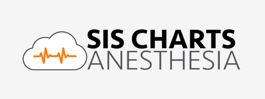 SIS-Charts-Anesthesia-featured-1