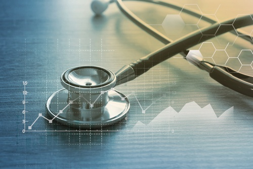 hospital revenue cycle management